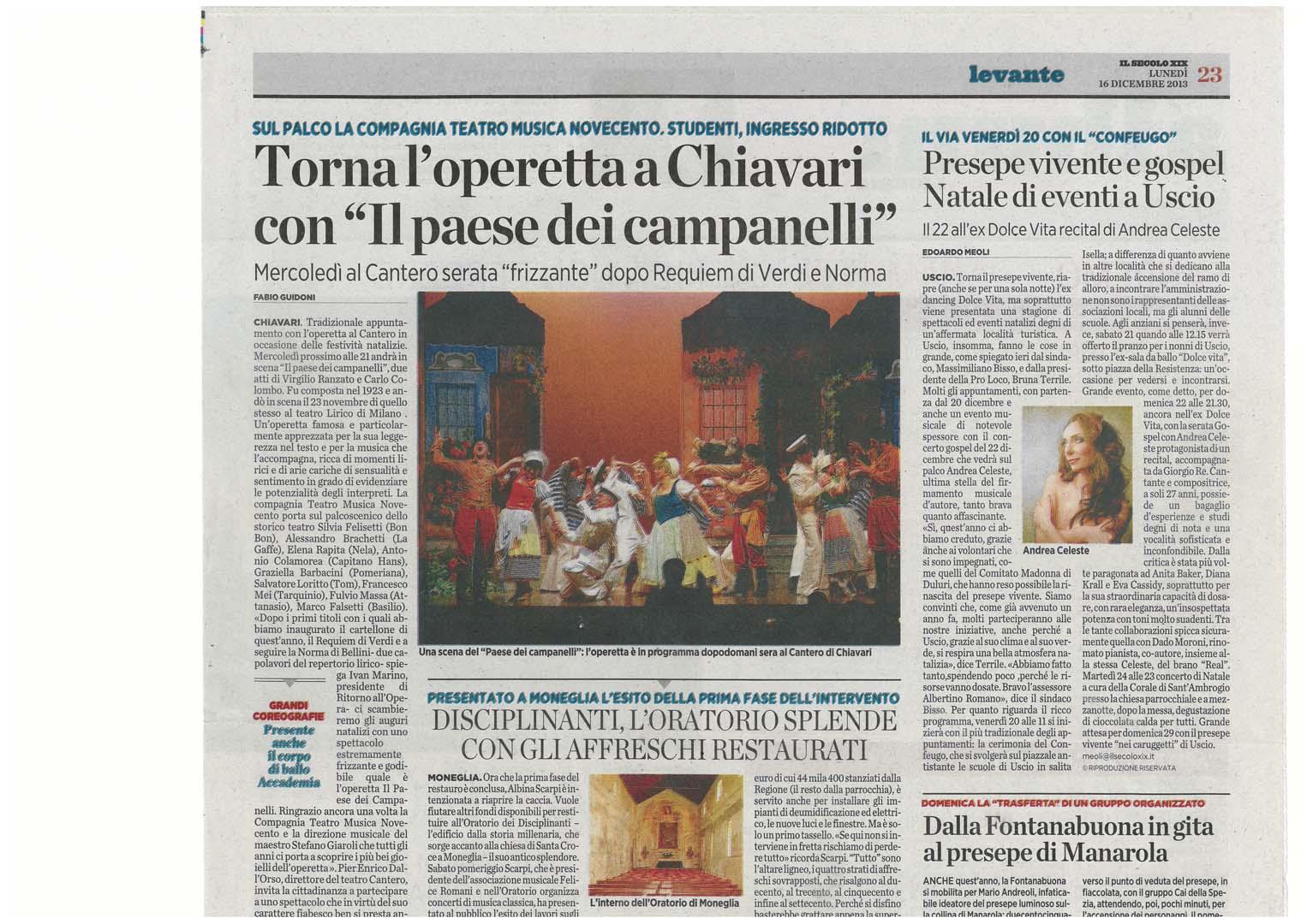 articoli_2013_pagina_21