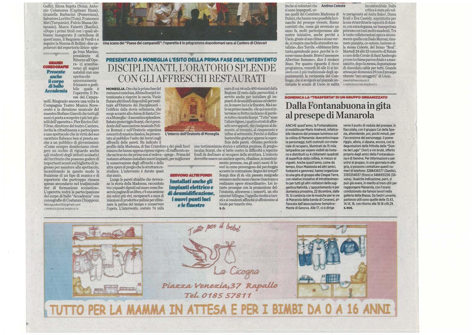 articoli_2013_pagina_22