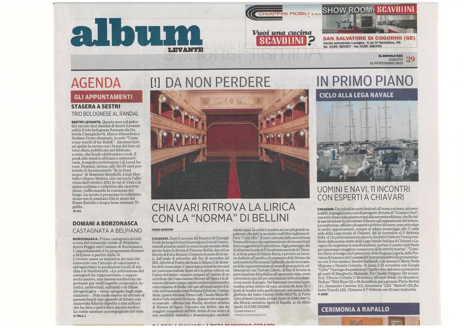 articoli_2013_pagina_25