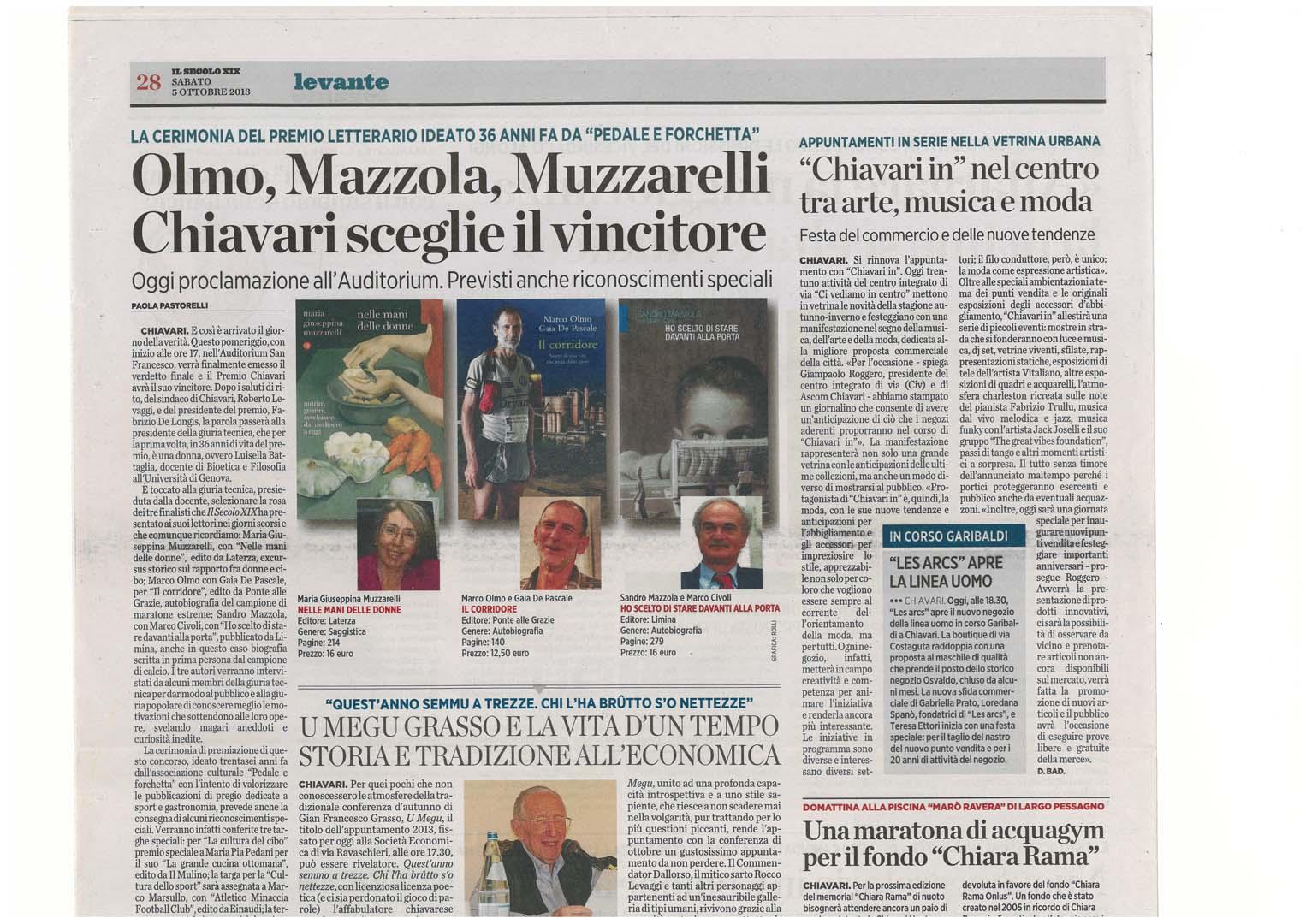 articoli_2013_pagina_30