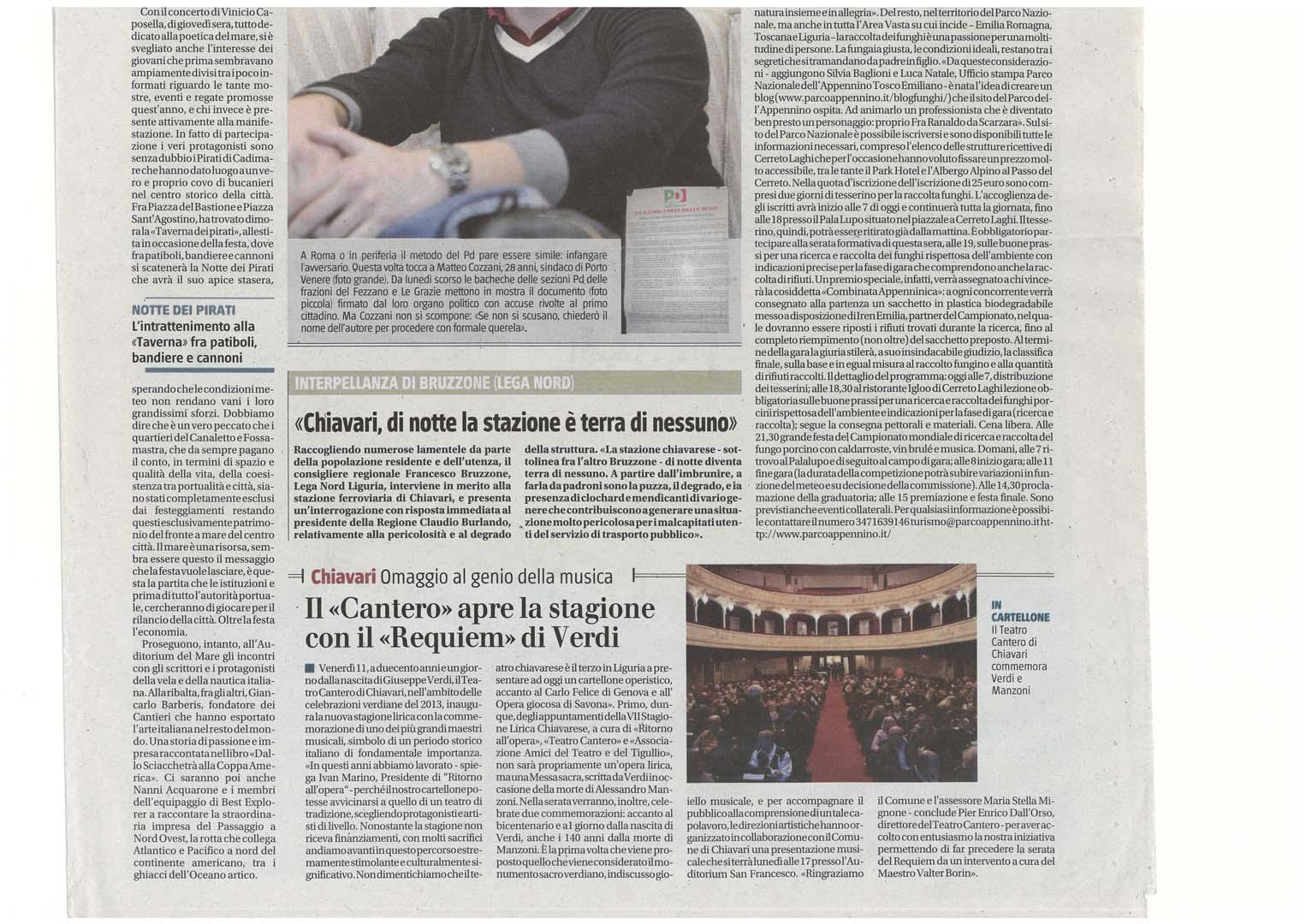 articoli_2013_pagina_32