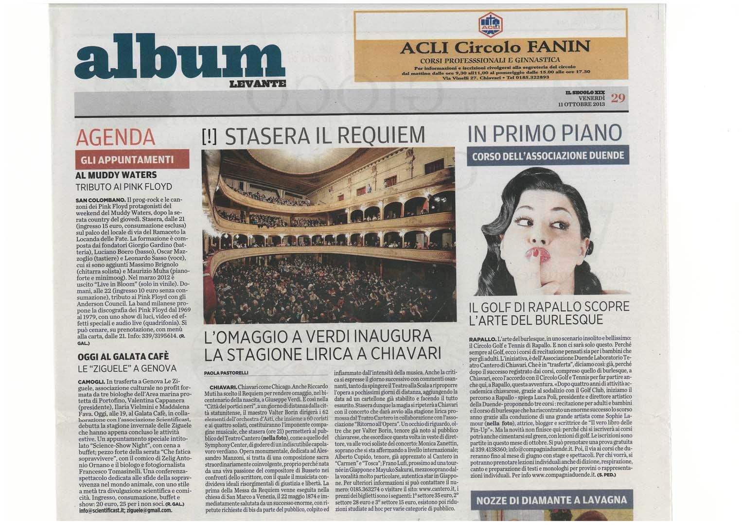 articoli_2013_pagina_34