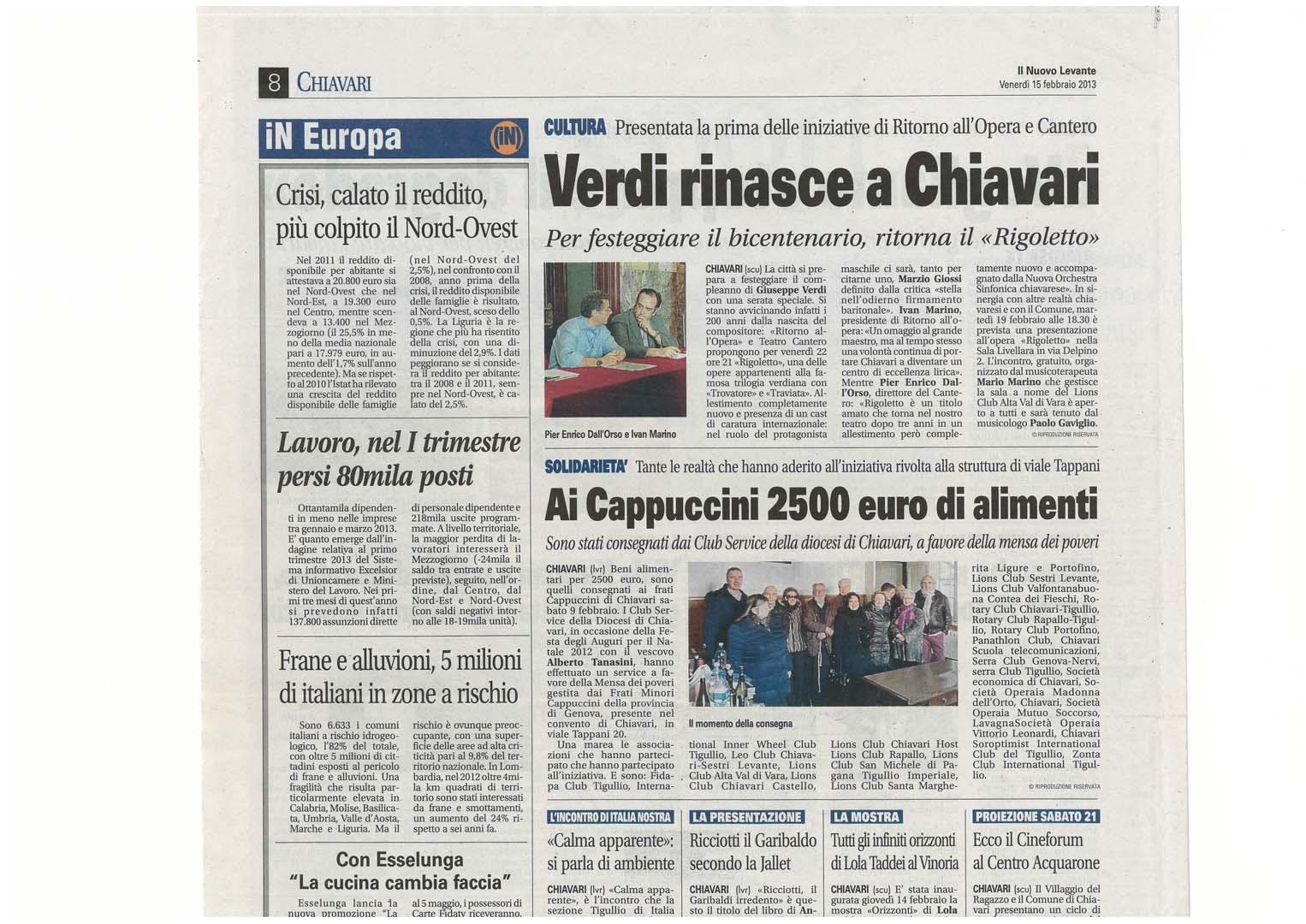 articoli_2013_pagina_39