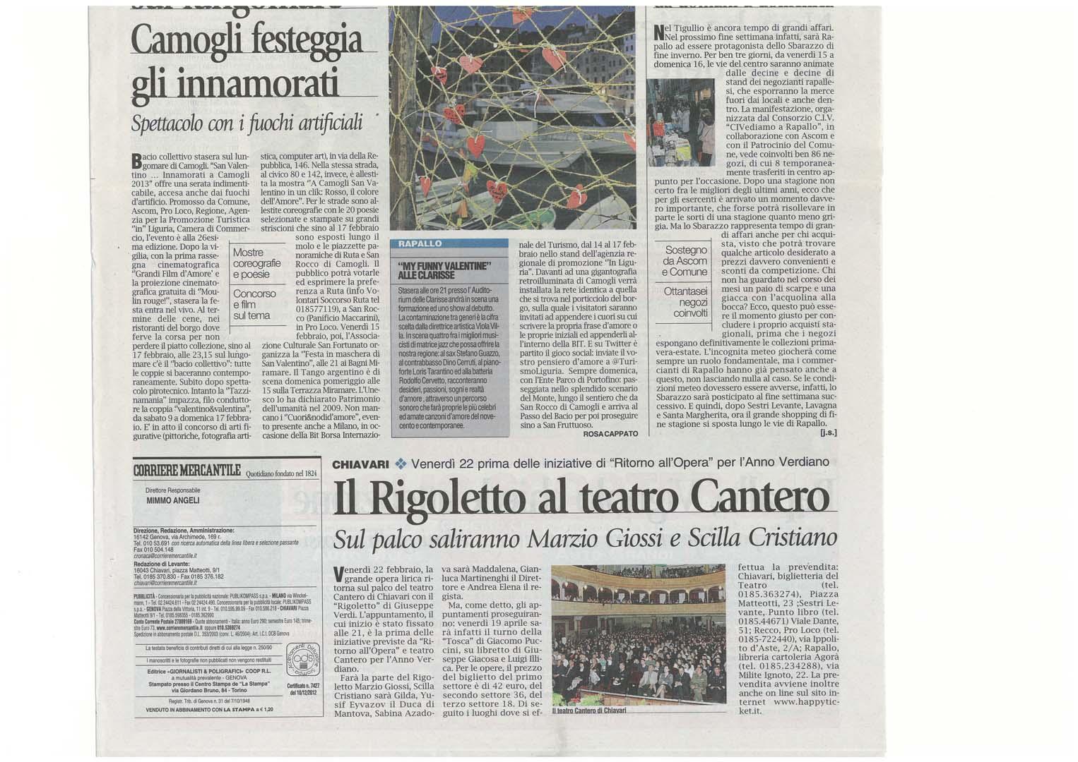 articoli_2013_pagina_40