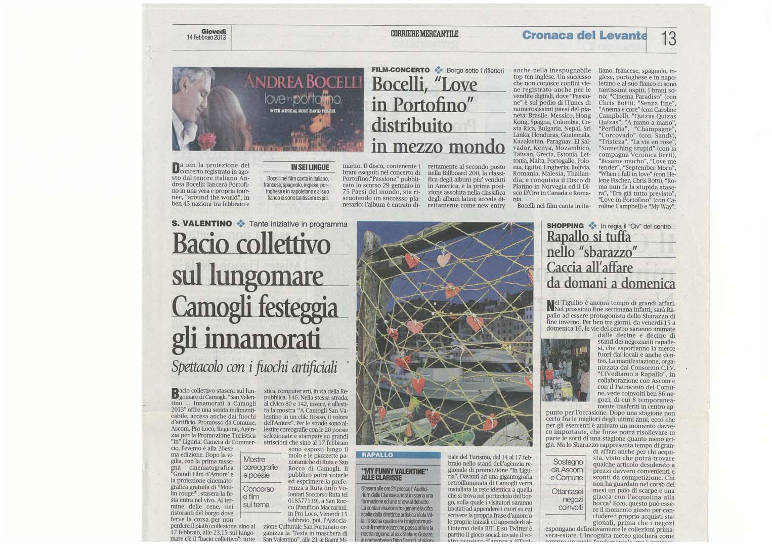 articoli_2013_pagina_41