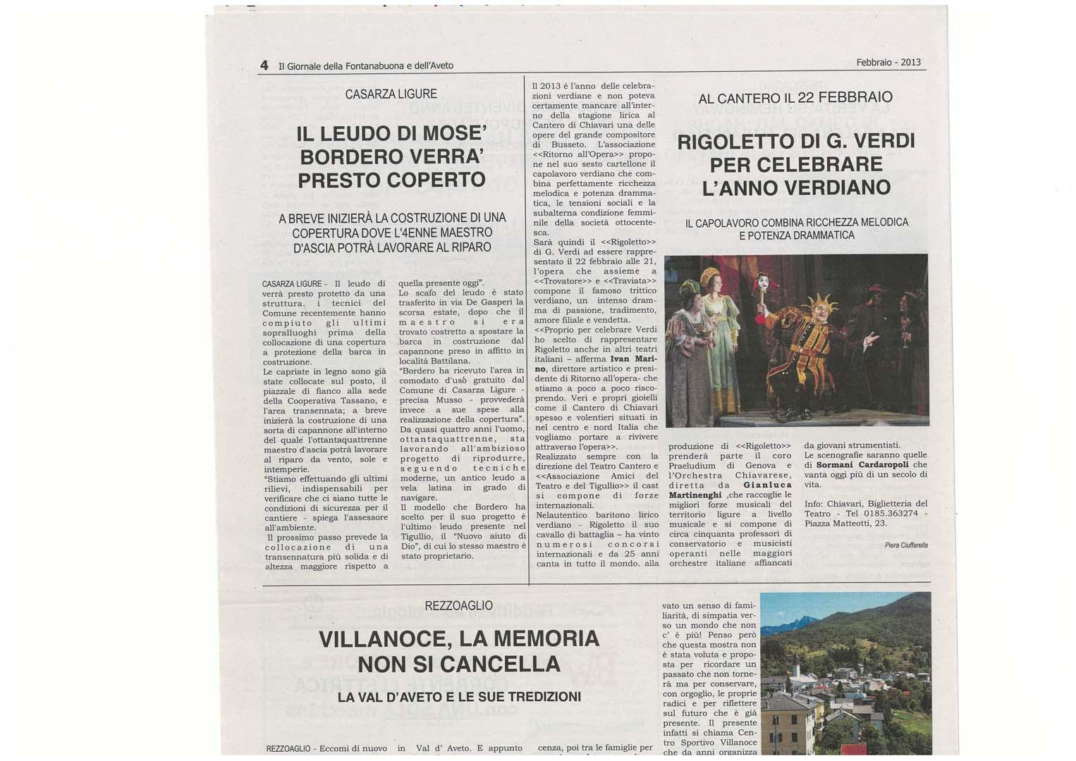 articoli_2013_pagina_43