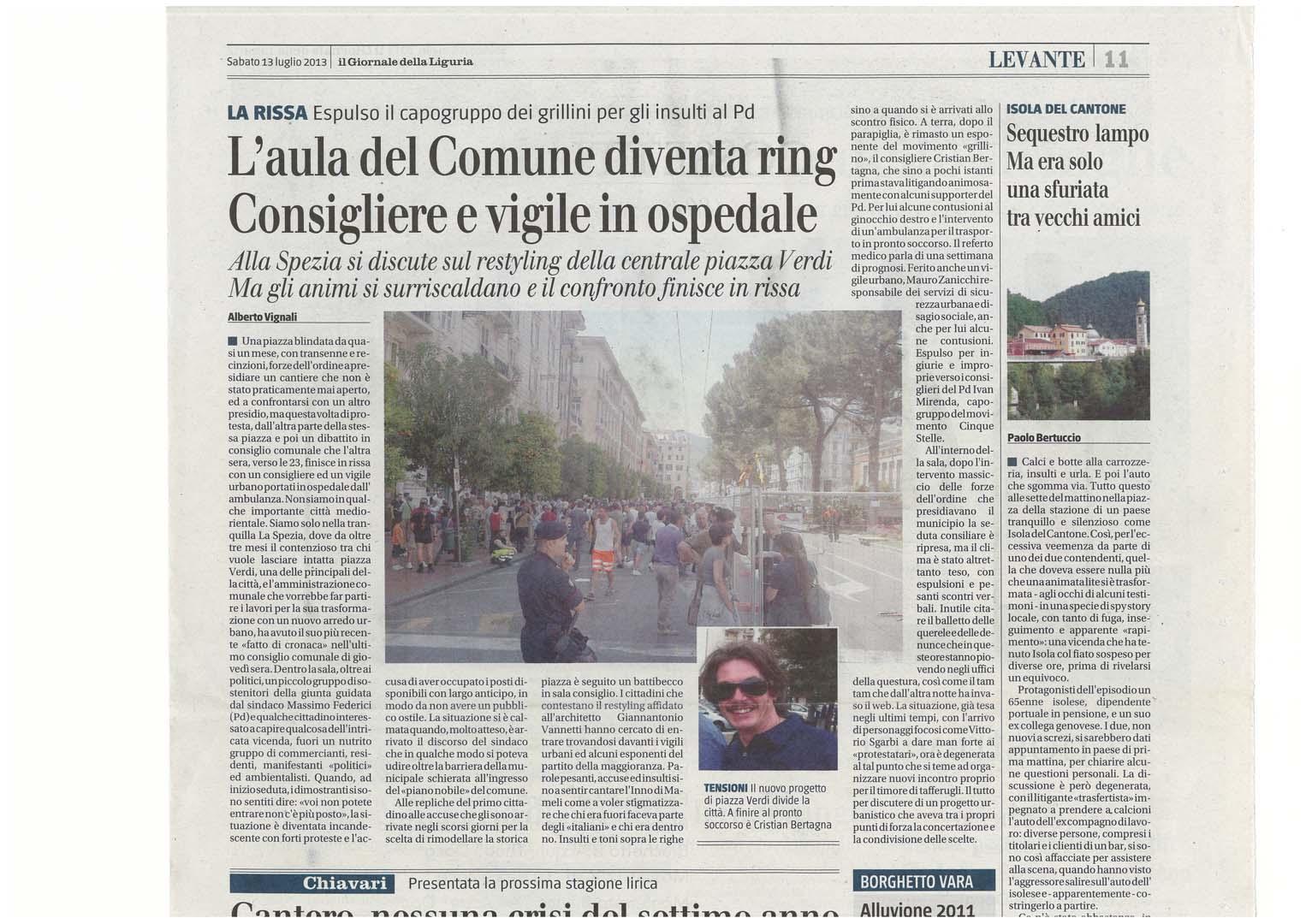 articoli_2013_pagina_46