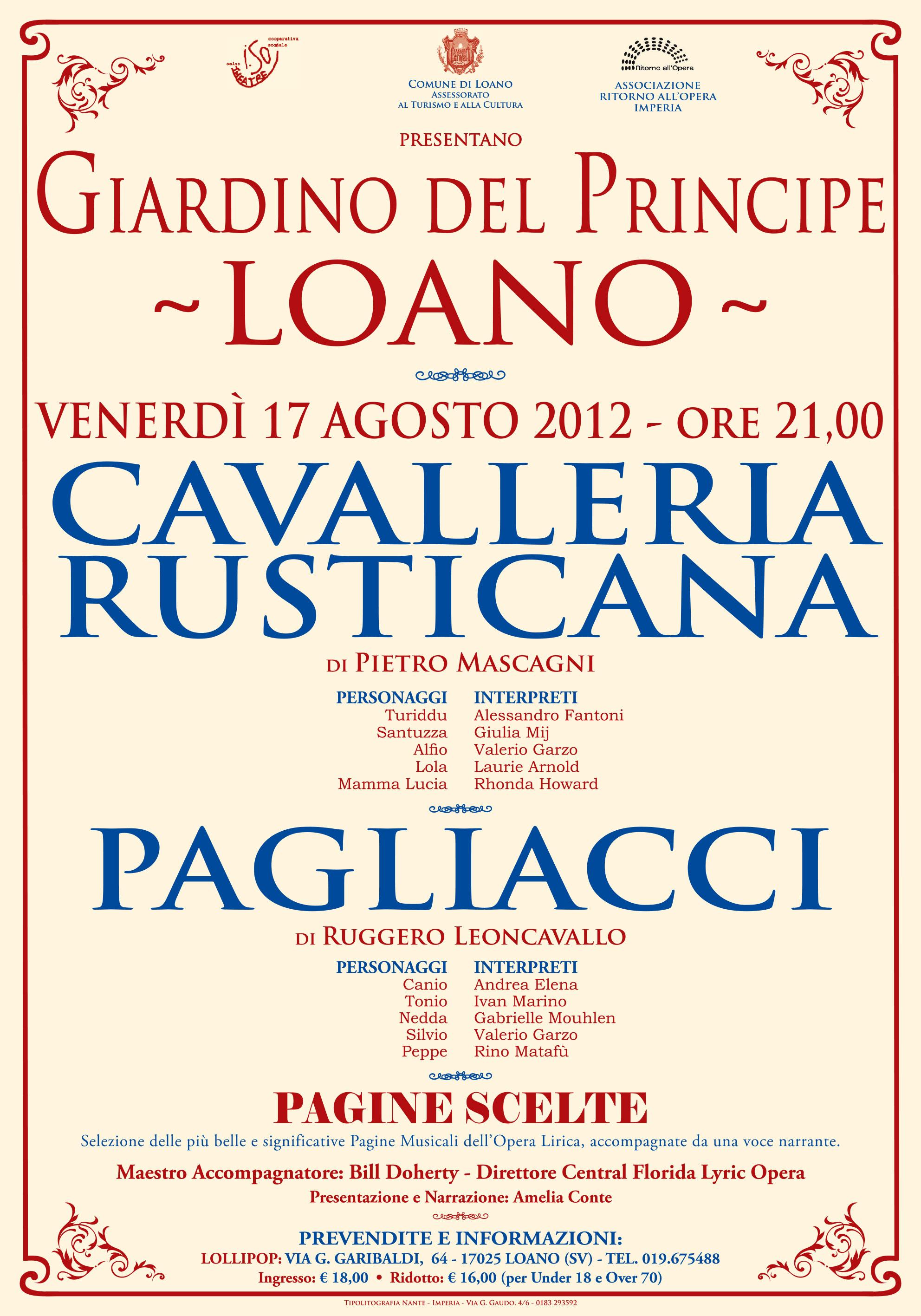 cavalleria_pagliacci_loano