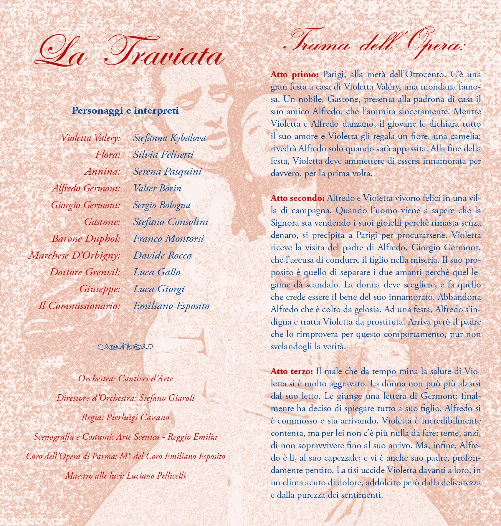 depliant-traviata-ferrara-2