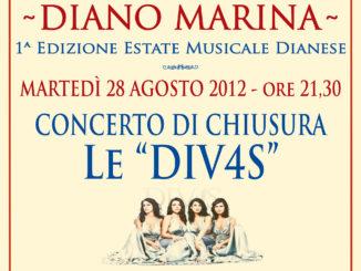 le-divas_diano-marina