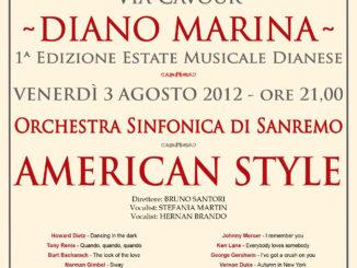 locandine-orchestra-sinfonica-2