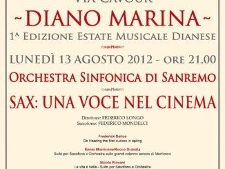 locandine-orchestra-sinfonica-3