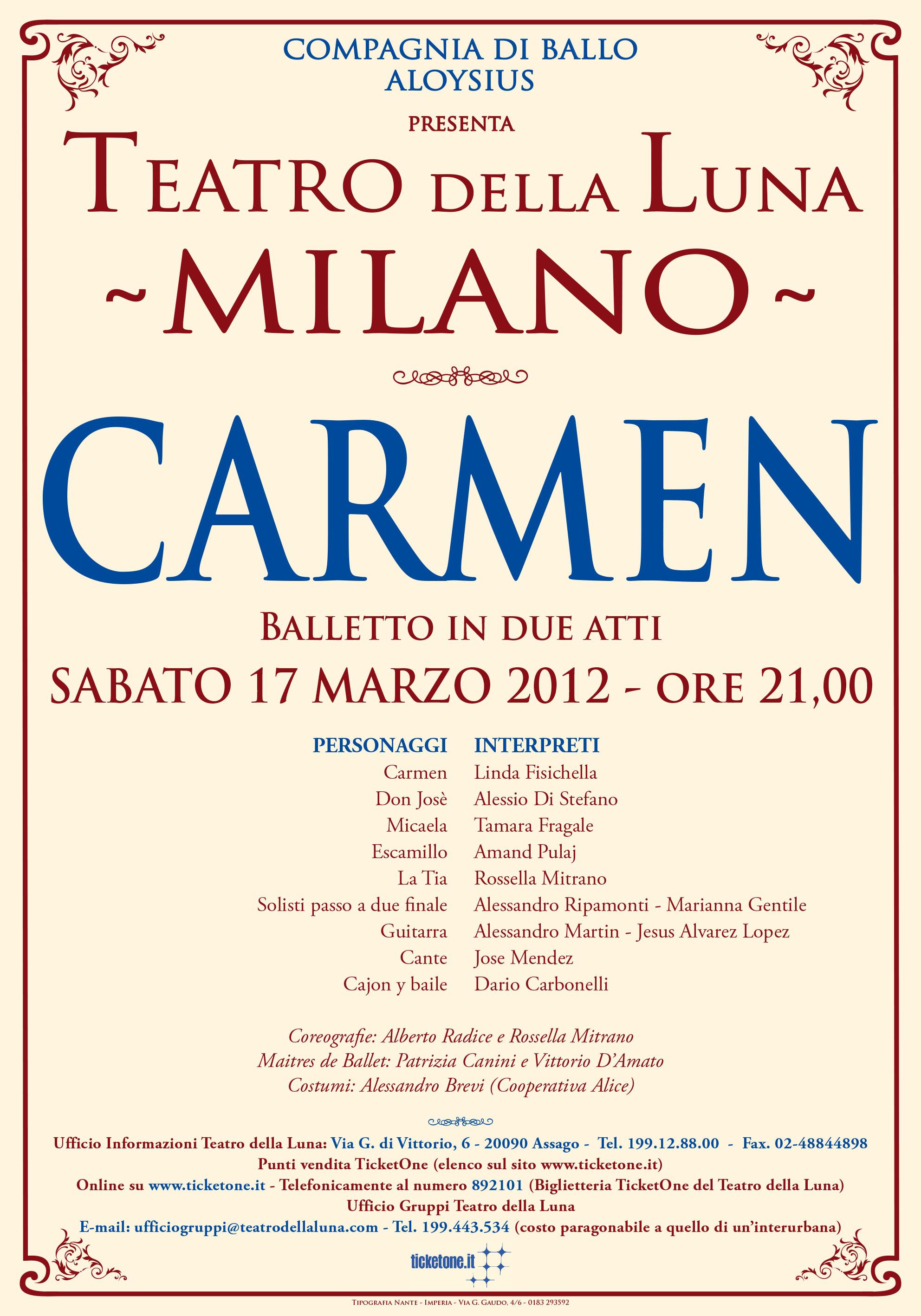 manifesto-carmen_milano