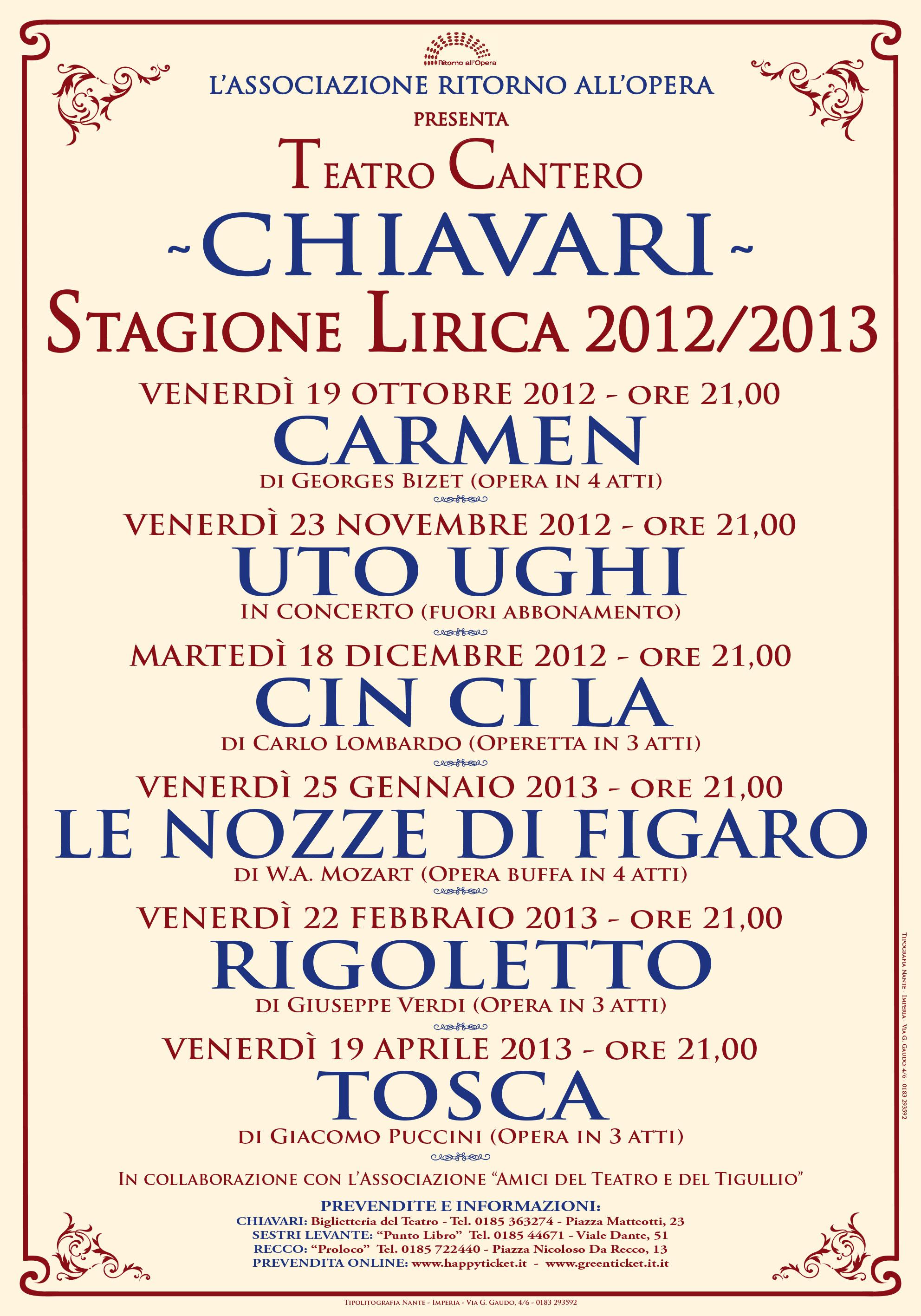 manifesto-stagione-chiavari_2012_2013