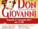 Manifesto_donGiovanni 27 gennaio