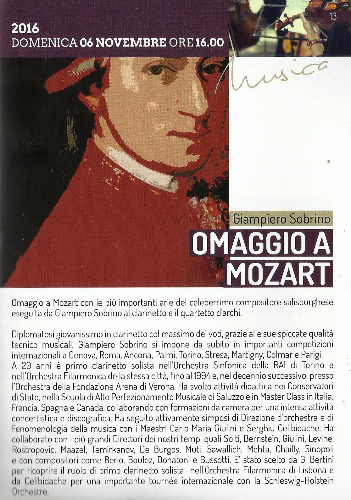 Omaggio-a-Mozart-ferrara2