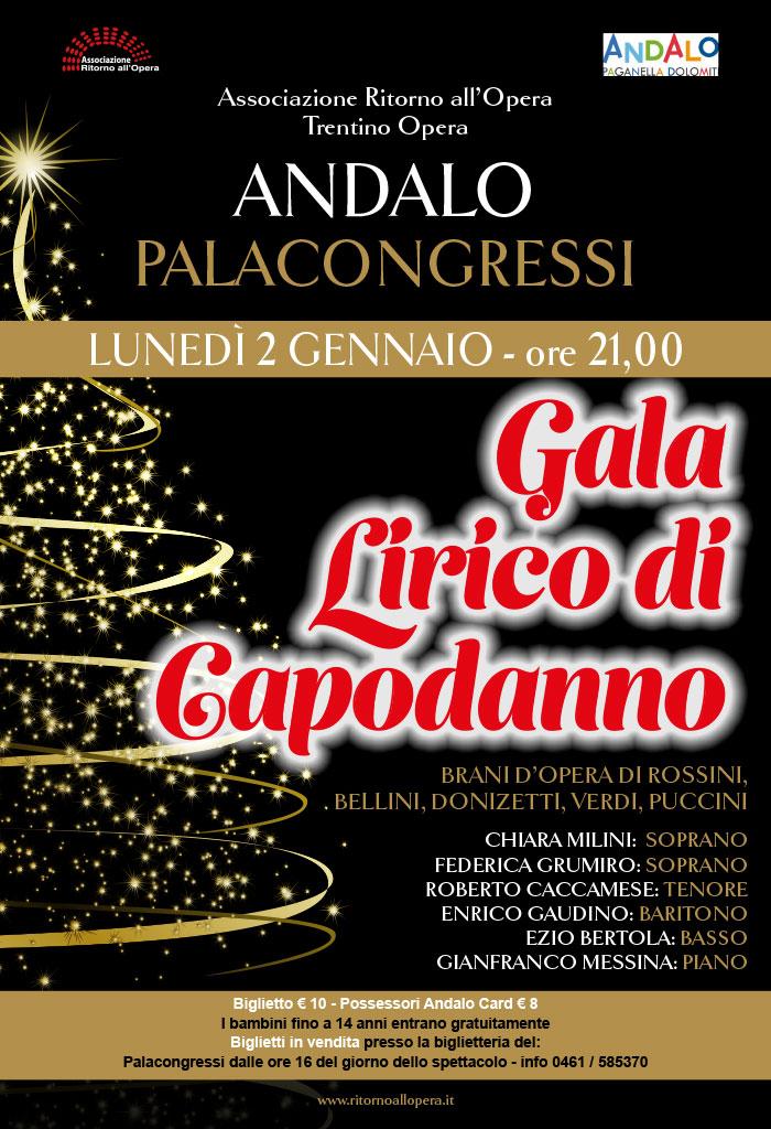 Gran_Gala_LIrico-Trentino-2-gennaio-2016