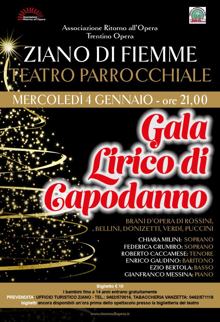 Gran_Gala_LIrico-Trentino-4-gennaio-2016