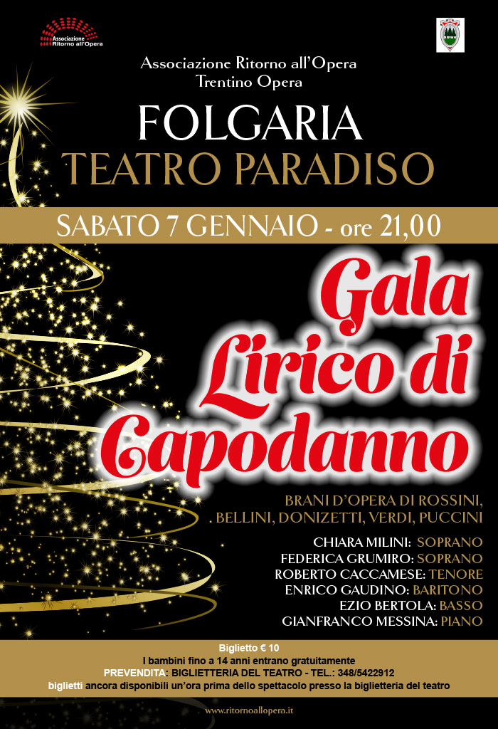 Gran_Gala_LIrico-Trentino-7-gennaio-2016