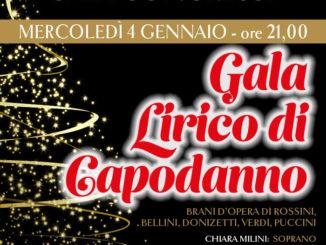 Gran_Gala_LIrico-Trentino-s.martino4-gennaio-2016