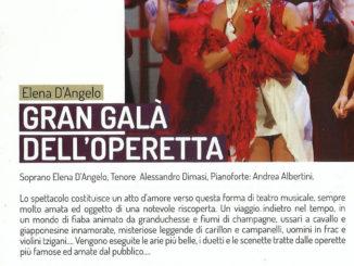 gran-gala-dell-operetta-ferrara2