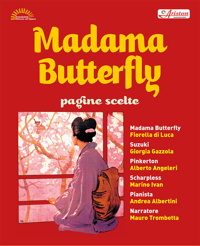 manifesto-butterfly-Sanremo-T-CENTRALE