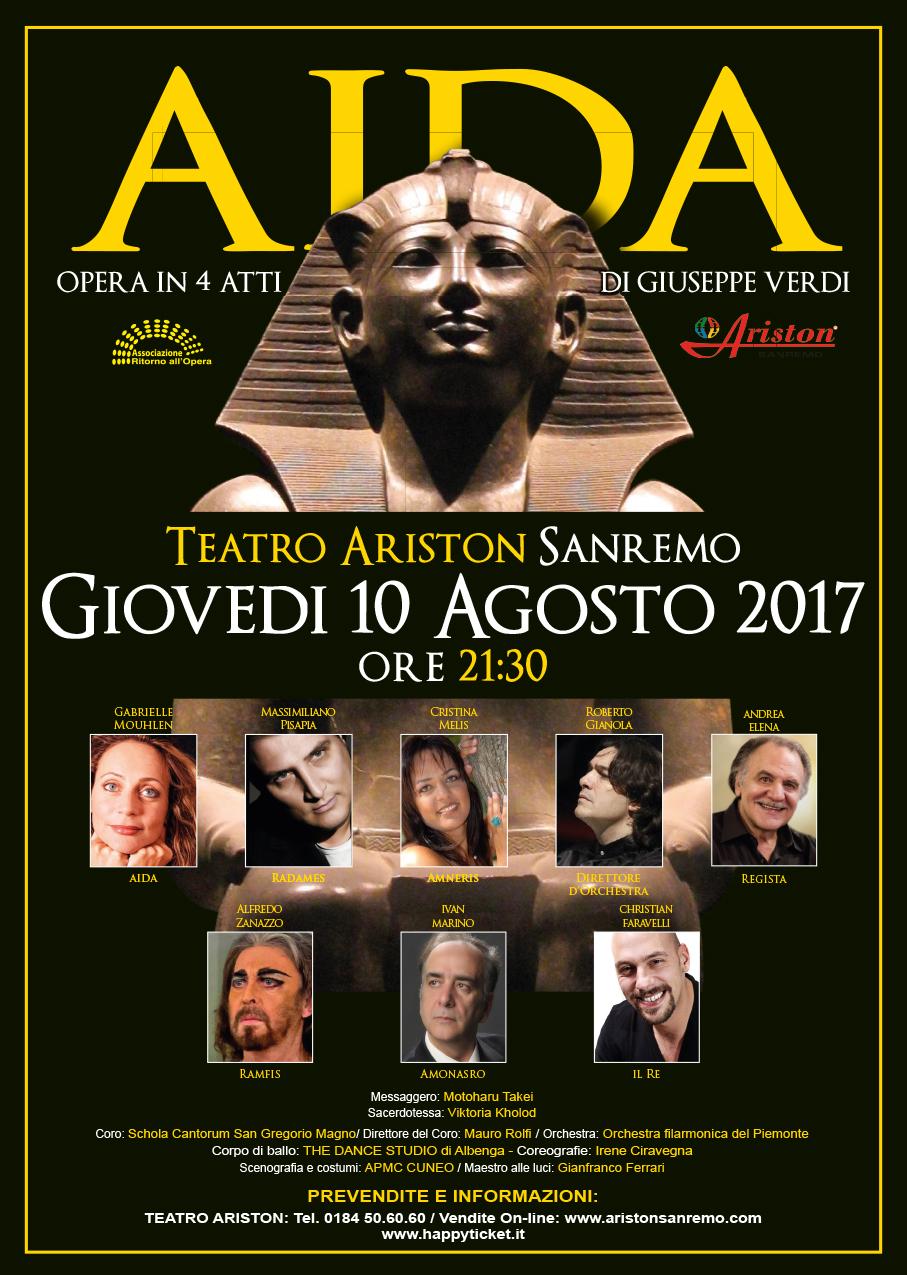 Aida_opera