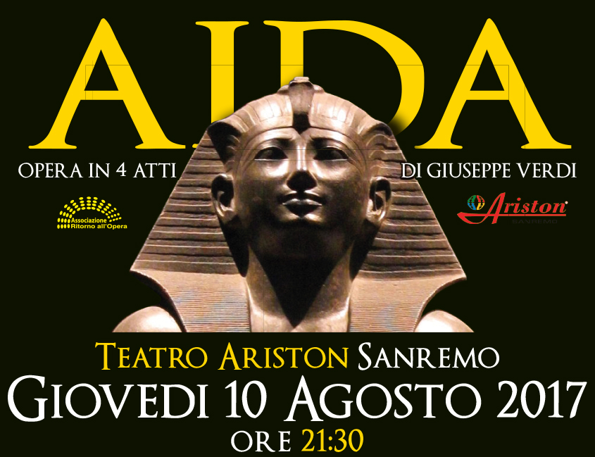 Aida_opera2