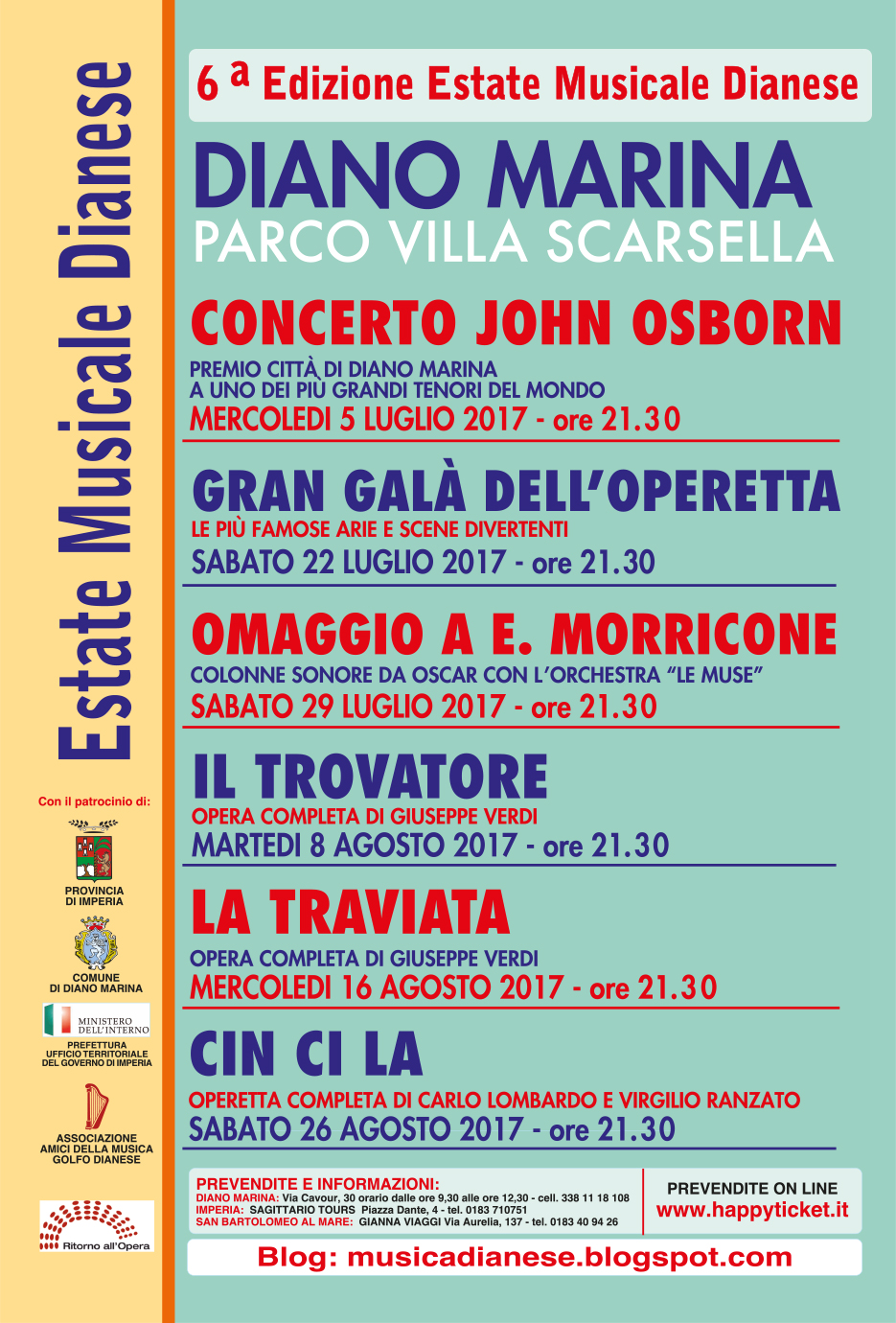 Locandina-Estate-Musicale-Dianese-2017
