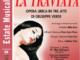 traviata 16 agosto 2017
