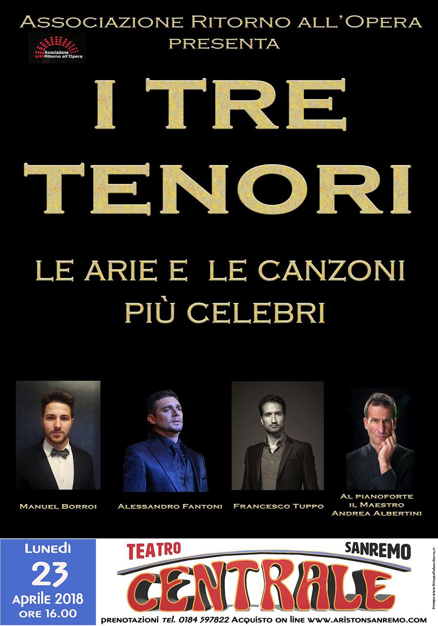tre-tenori_centrale-23-aprile-2018