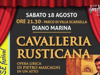 18-AGOSTO-CavalleriaRusticana
