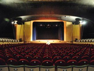 teatro-verdi-montecatini