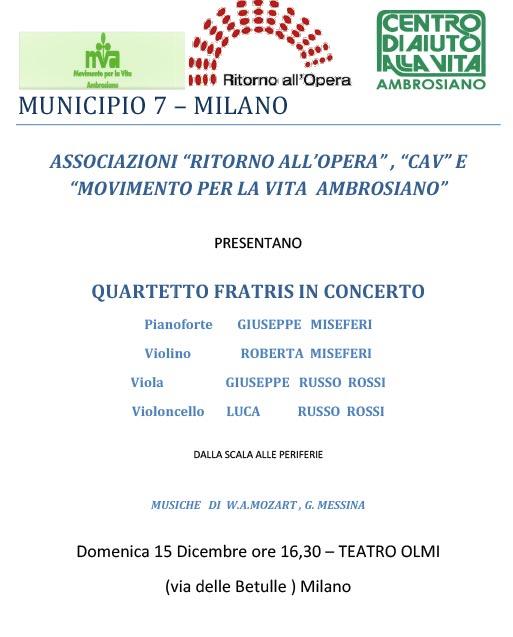 locandina-concerto-15-dicembre