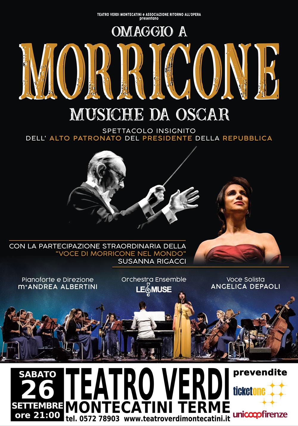 Omaggio_Morricone_conRigacci_2020