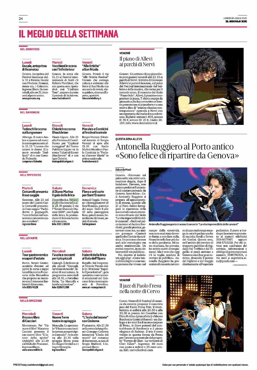 2020_07_20_Il_Secolo_XIX_(ed._Imperia-San_Remo)_pag