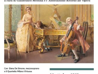 FraCristoforo_concerto_ott20