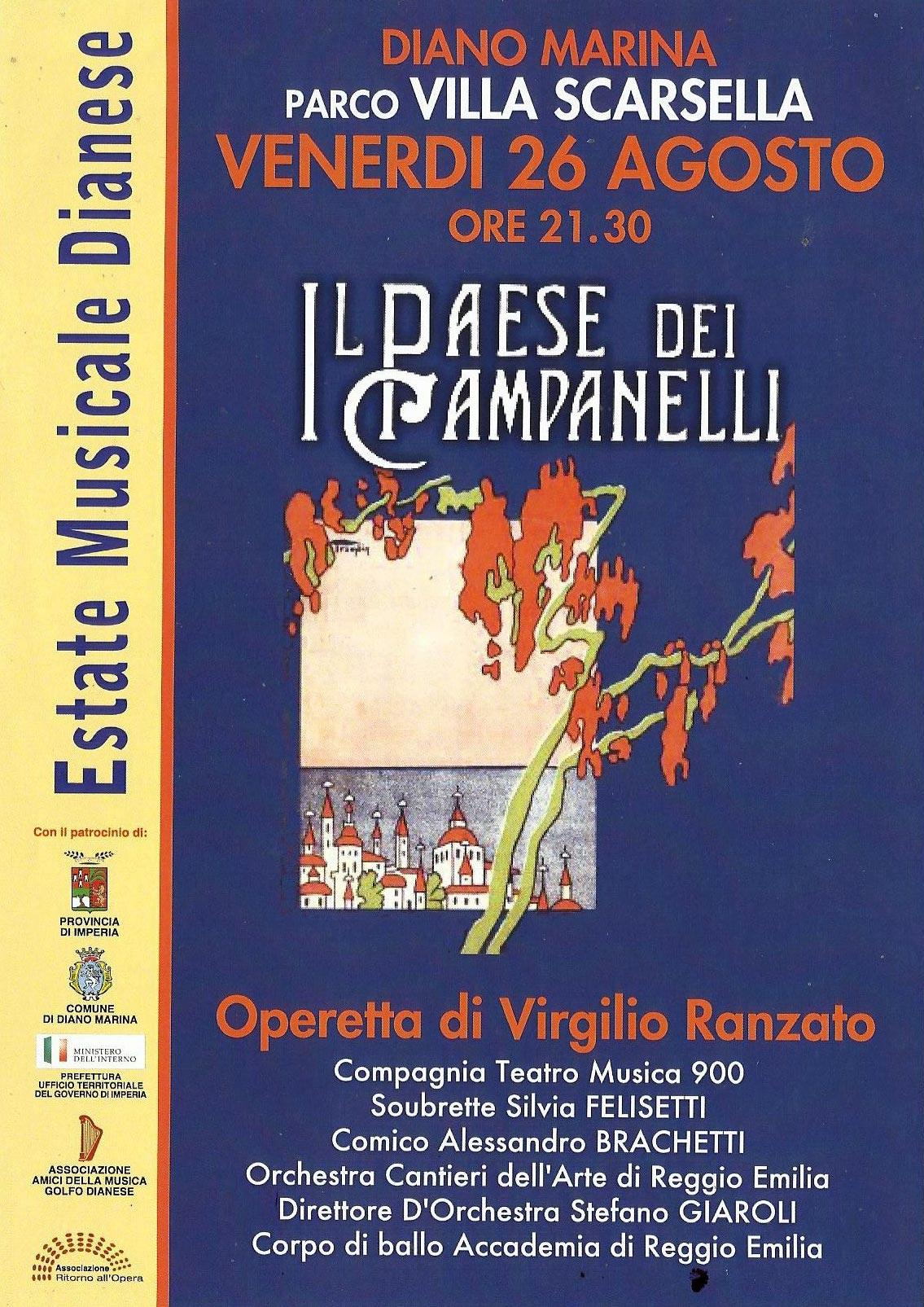 Il-Paese-dei-Campanelli-diano-marina-2016