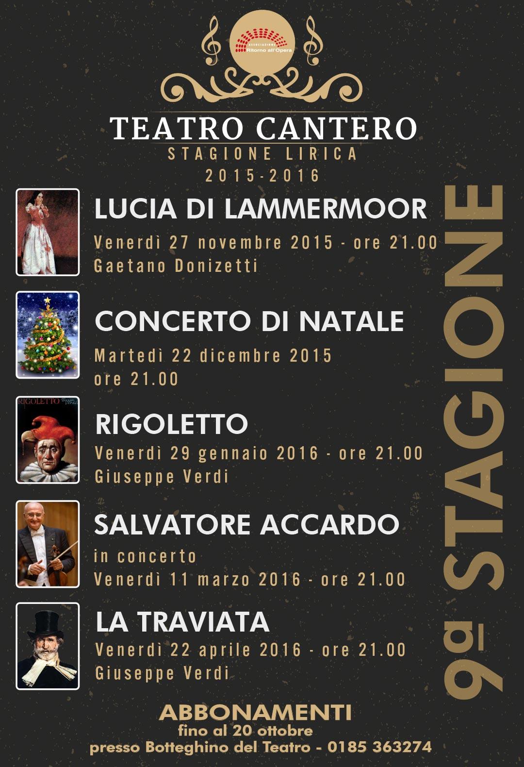 STAGIONE-LIRICA-MANIFESTO-DEF-2015