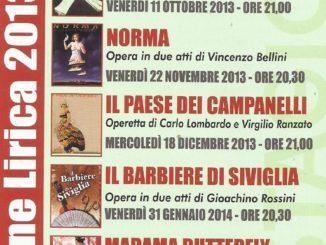 Stagione-Teatro-Cantero-2013-2014