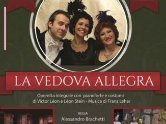 Vedova Allegra_centrale_web