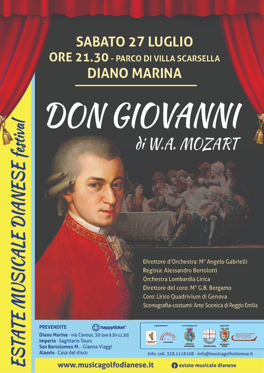 don giovanni 2