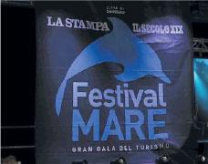 festival-mare