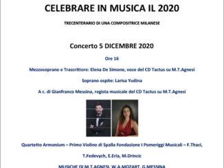 locandina-5-dicembre-con-sfondo-e-foto_bis