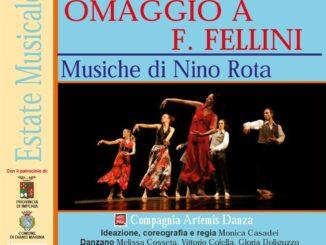 manifesto-1-serata-Omaggio-a-Fellini