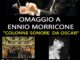 morricone2019_ariston-web