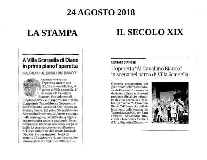 rassegna-emd-2018-1