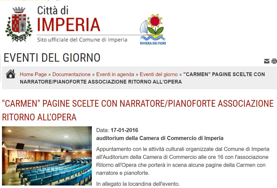 Carmen-2016-Imperia