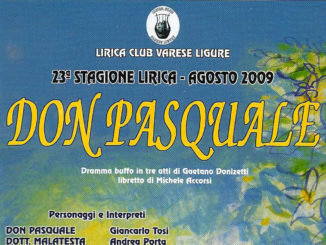 Don-Pasquale-2009