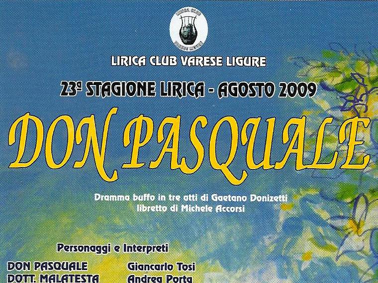 Don-Pasquale-2009